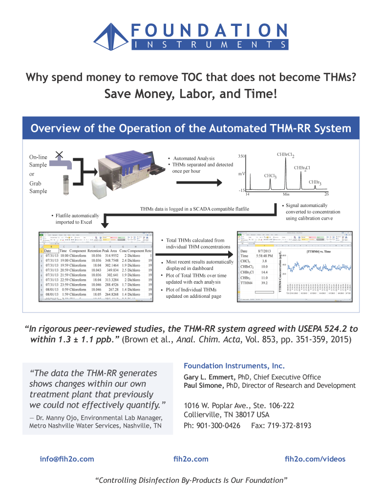 THM-RR_Flyer_2015_Page_2
